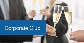 Corporate-Club